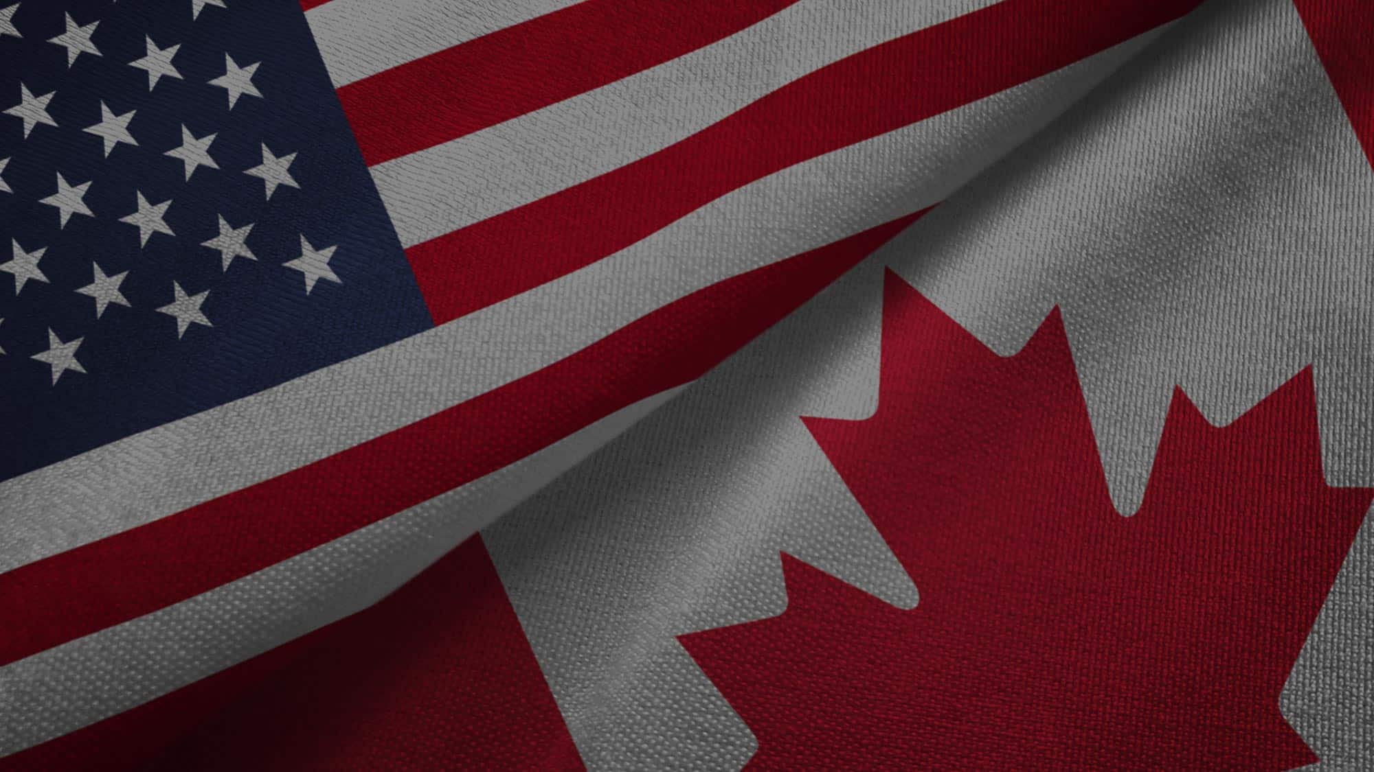 USA & Canada Cloud Hosting presented by SMB Solutions