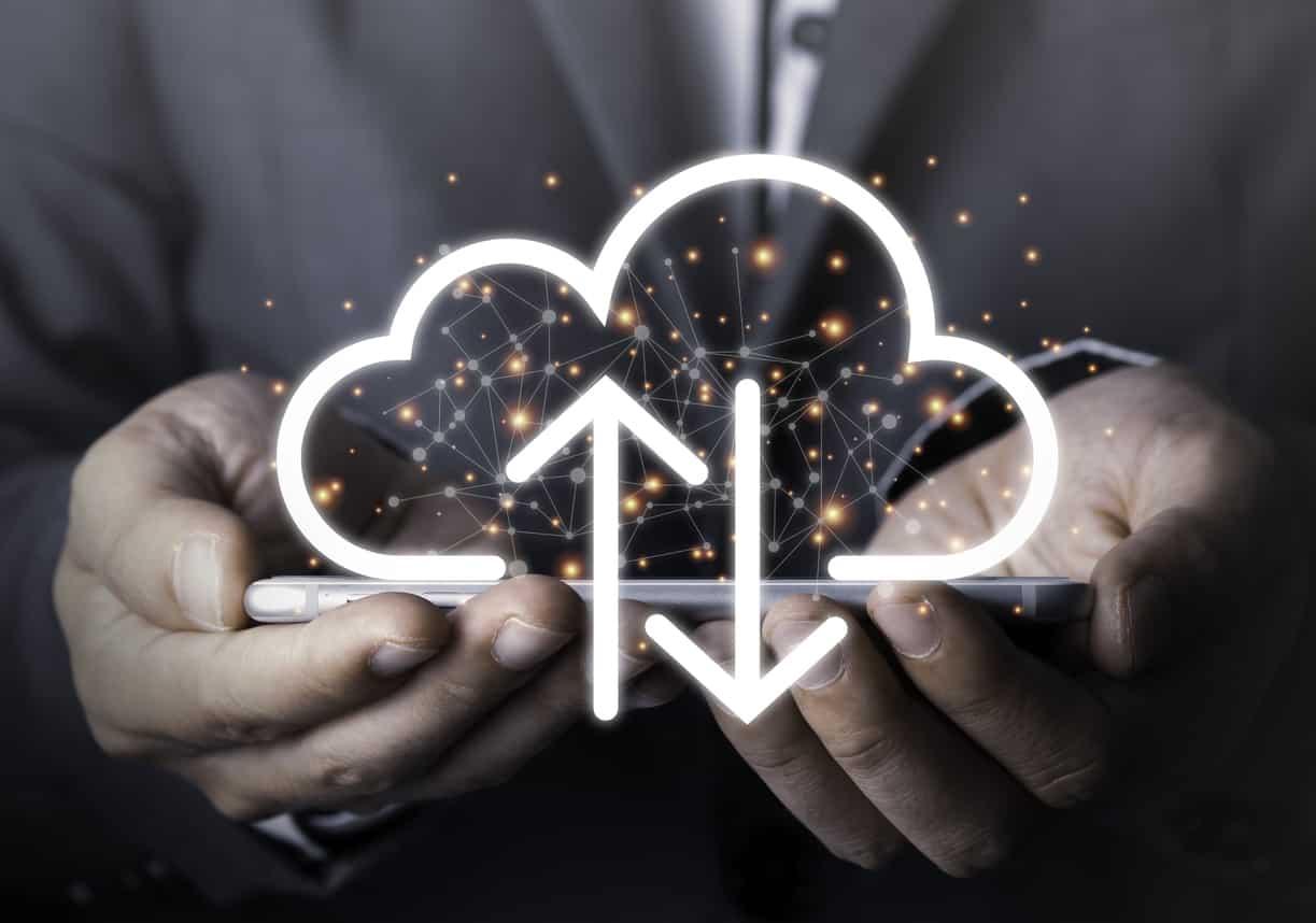 sap business one cloud hosting
